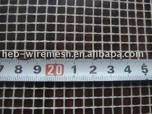 fiberglass mesh cloth 2012