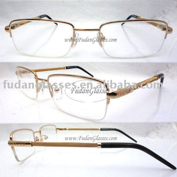 Replica Designer Eyeglass Frames : DESIGNER EYEGLASS FRAMES DISCOUNT Glass Eyes Online