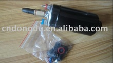 Electric Fuel Pump For AUDI