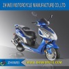 (ZW150T-9F) sports 150cc gas ,gasoline ,petrol motorcycles (china hot new model )