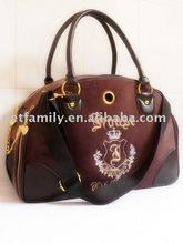 fashion luxury pet carrier,wholesale,best price,OEM accept,accept Payl