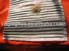Oil Absorbent Granule (Natural Organic fiber)