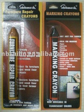 Furniture Repair/ Marking Crayon