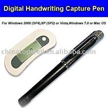 Digital Note taker for Mac OS,Windows 7.0,Vista,XP