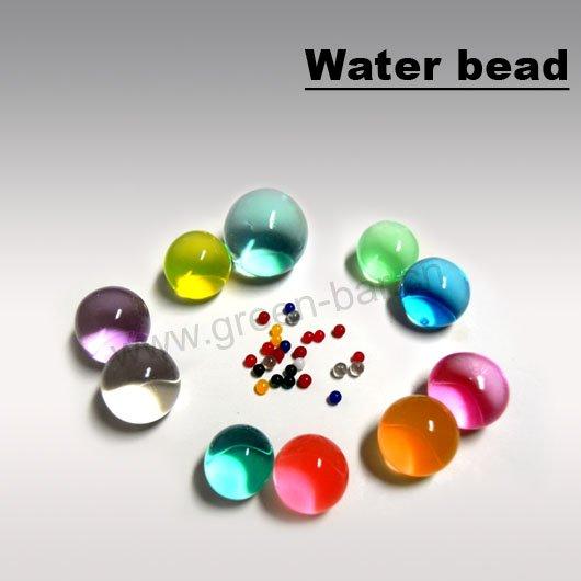 Chute mystérieuse de cristaux en Grande-Bretagne New_gift_home_decorative_jelly_ball