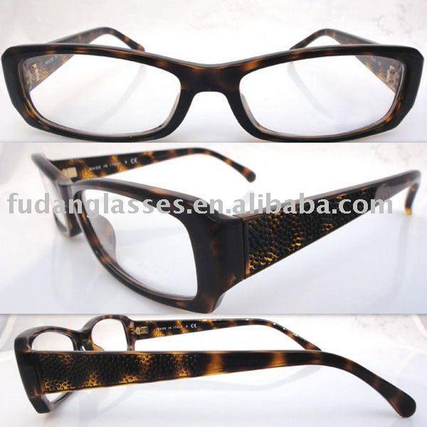 vogue eyewear eyewear frames glasses frames optical eyewear brand eyeglasses and frames 600x600 - Name Brand Eyeglass Frames