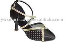 2011 Fashion tango dancing shoes Free shipping Paypal