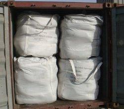 silica fume/microsilica for HPC concrete