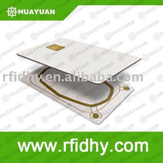 rfid asset tracking. girlfriend RFID Asset