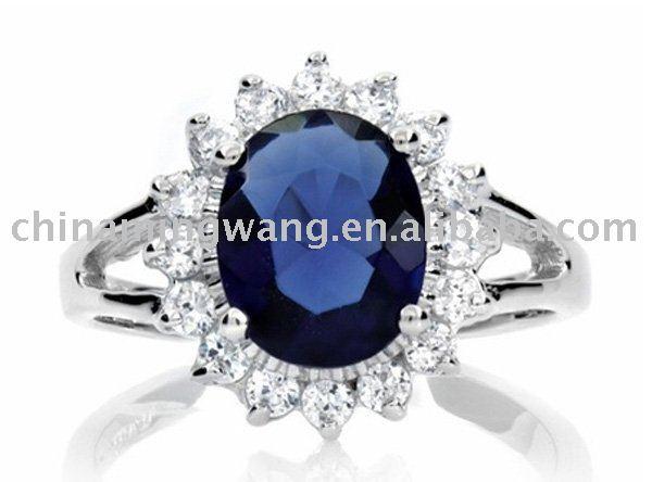 princess diana ring replica. princess diana ring replica.