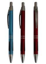 Promotional Metal Ballpoint Pen