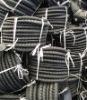 wheel barrow tire 400-8