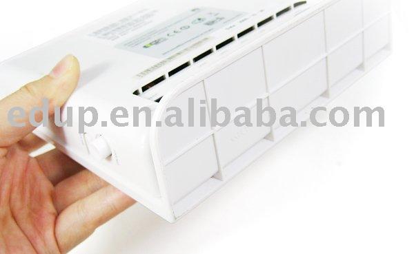 adsl router modem. 4 Port WIFI ADSL Modem Router