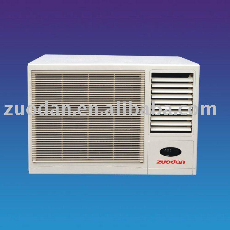 Quietest Air Conditioner Central Ac Direct