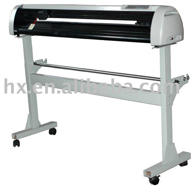 industrial stencil cutting machine