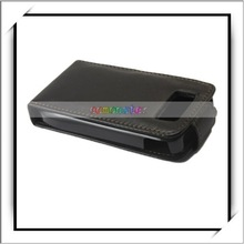 New Leather Case For Nokia E63