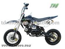 125cc pit bike 125