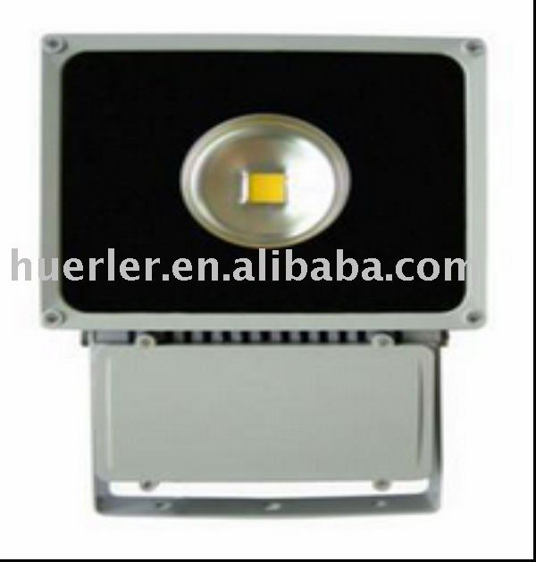 Brightness LED Outside Floodlight 60W