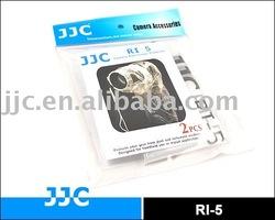 JJC RI-5 Camera Rain Cover