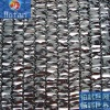 sun shade plastic net (manufacturer &amp; exporter)