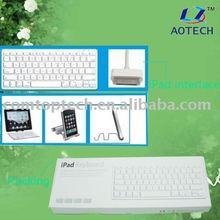 Computer Keyboard,slim keyboard