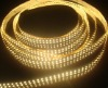 3528 Density Led strip