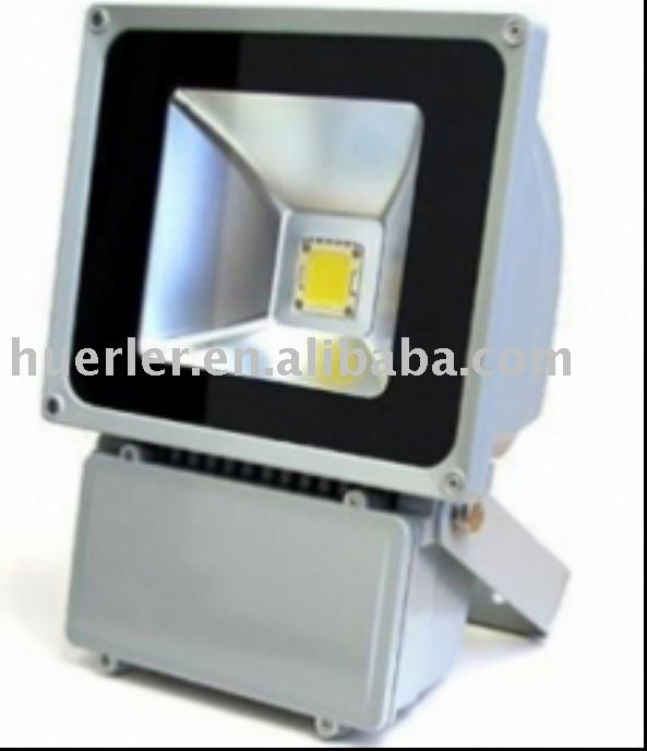 Hot Sell 80W LED Flood Lamp with Ce&Amp;Rohs