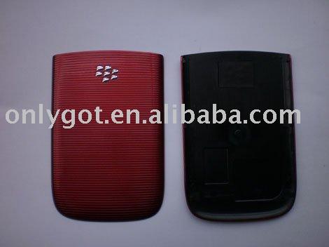 blackberry torch wallpapers. 2010 BlackBerry Torch 2