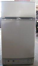 XCD-95 kerosene/220V refrigerator