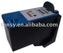 Remanufactured ink cartridge M4646 inkjet printer ink cartridge