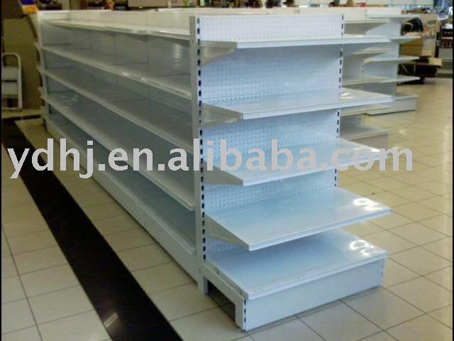 shelf design shop