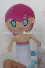 Plush & Stuffed Finger Puppet / Soft Animal toys / Toys