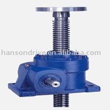 hanson high performance screw jacks