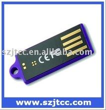 2GB Mini USB Disk 2.0, Super Mini USB Flash Memory Stick, Pico USB Paypal