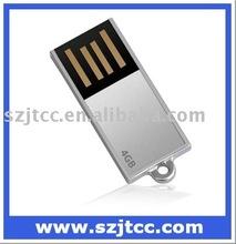 Mini USB Disk Driver, Pico Shape Waterproof USB, USB Memory Stick 16GB Mini