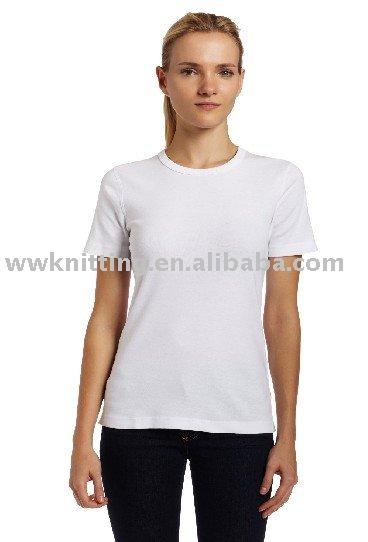 white tee shirt outline. lank white t shirt outline.
