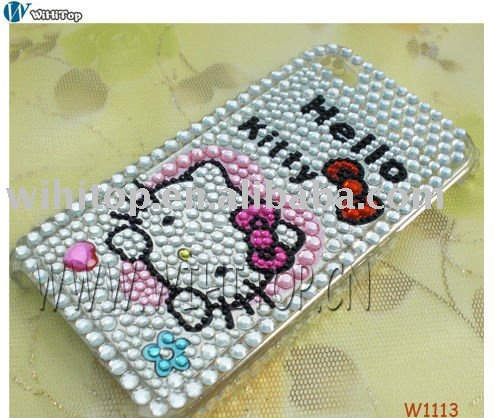 iphone 4 cases bling. Bling Case for iphone 4.