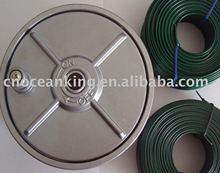 Rebar Tie Wire Reel