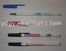 hotel ball pen, simple pen