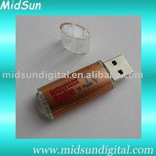 scart dvb-t, USB DVB-T 2.0 Stick Digital HDTV TV Digital TV Tuner For PC Laptop