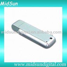 USB DVB-T 2.0 Stick Digital HDTV TV Digital TV Tuner with FM For PC Laptop