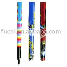 Cartoon Ball Pen