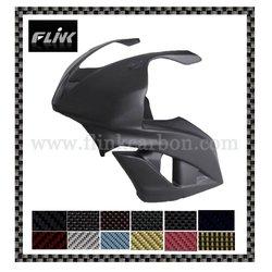 Glass fiber Motorcycle Front Fairings