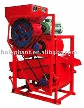 small type peanut sheller machine/seeds decorticator