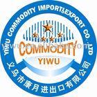 Yiwu Fashion Accessories Market