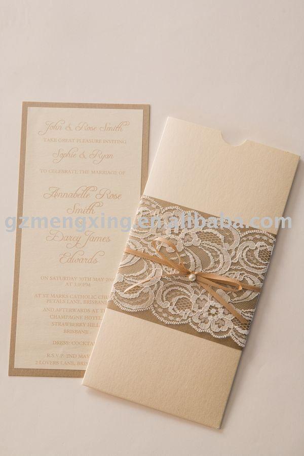 Dalia\'s blog: Pink Wedding Reception Table Decoration Ideas wedding ...