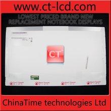 """17.3""""laptop tft lcd B173RW01 V.0"""