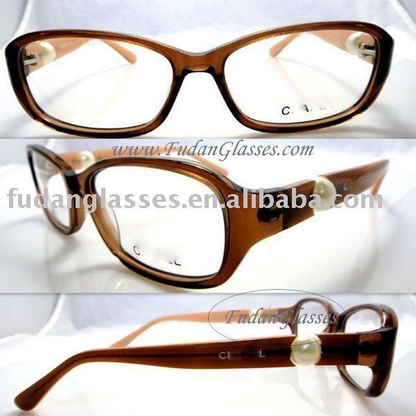 randy jackson eyeglasses frames. eyeglasses columbia md