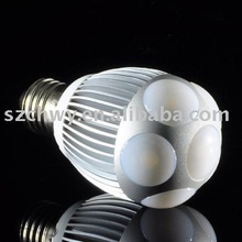 3w5w/7w 9w/ 20w /led 100w bulb incandescent light