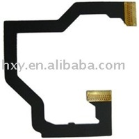 for nds flex cable